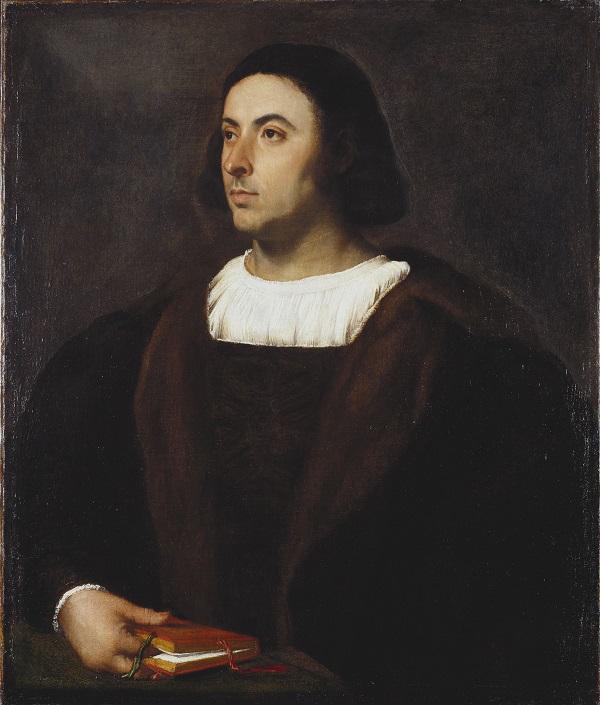 Aldo-Manuzio-Gallerie-Accademia-Venetië (10)