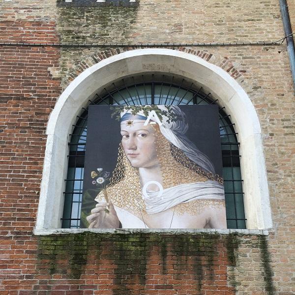 Aldo-Manuzio-Gallerie-Accademia-Venetië (4)