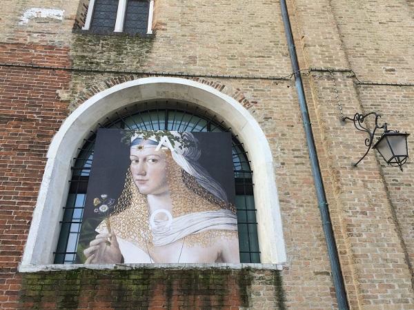 Aldo-Manuzio-Gallerie-Accademia-Venetië (5a)