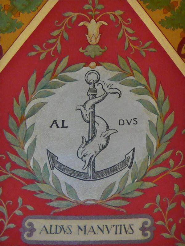 Aldo-Manuzio-Gallerie-Accademia-Venetië (9)