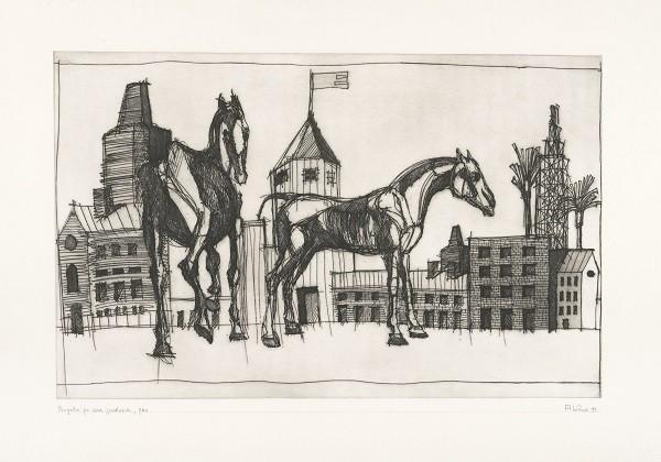 Aldo-Rossi-Het-venster-van-de-dichter-Bonnefantenmuseum-Maastricht-5