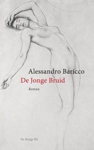 Alessandro-Baricco-De-jonge-bruid