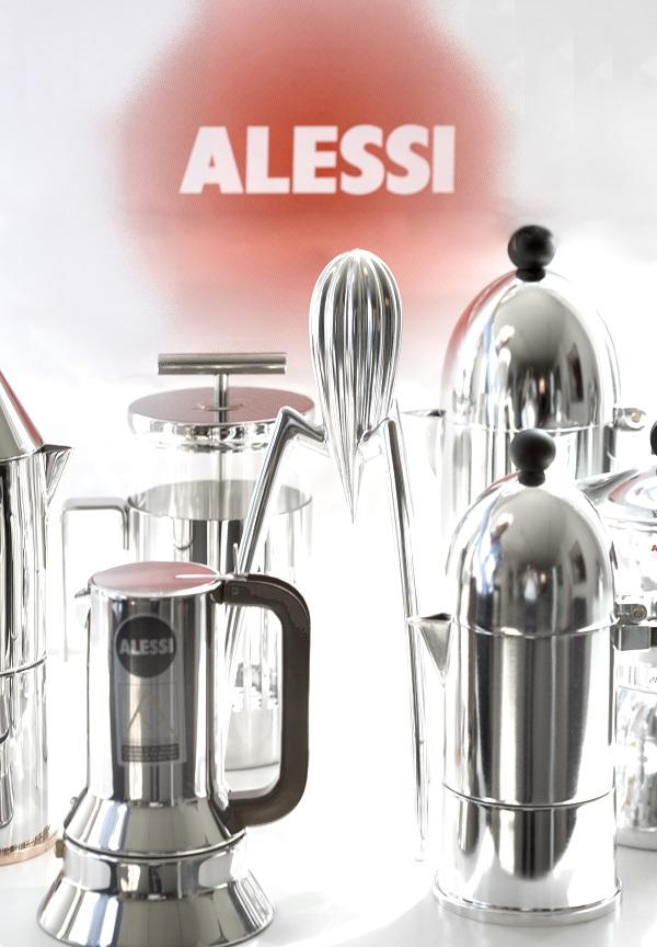 Alessi-design-tentoonstelling-Haarlem