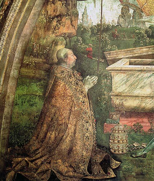 Alexander_VI_-_Pinturicchio_detail