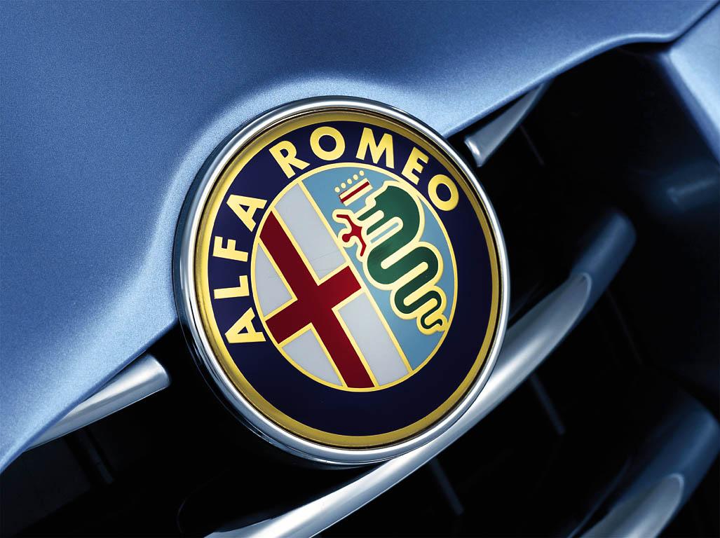 Alfa-Romeo (2)