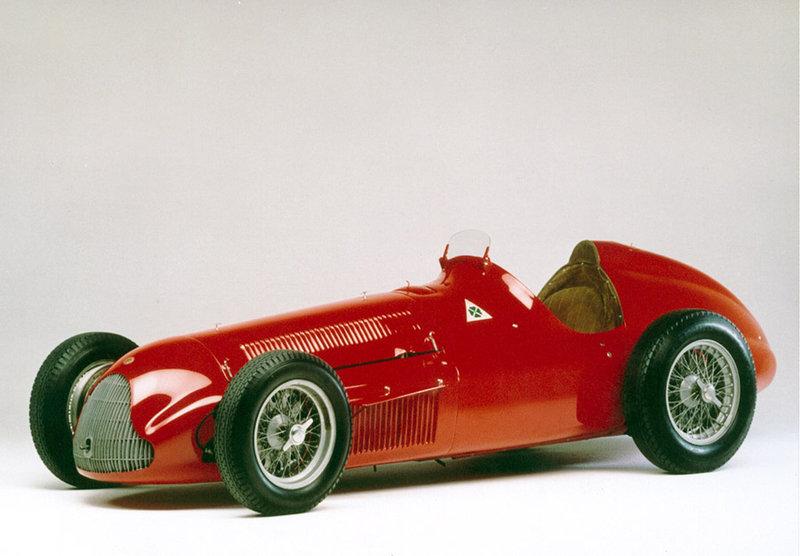 Alfa-Romeo-klavertje-vier 2