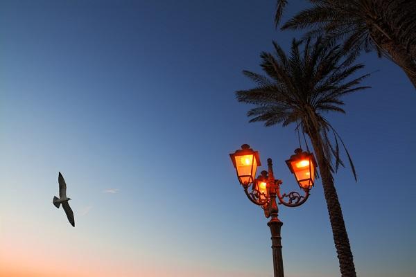 Alghero-by-night (2)