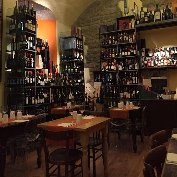 Alimentari-Bergamo (1)