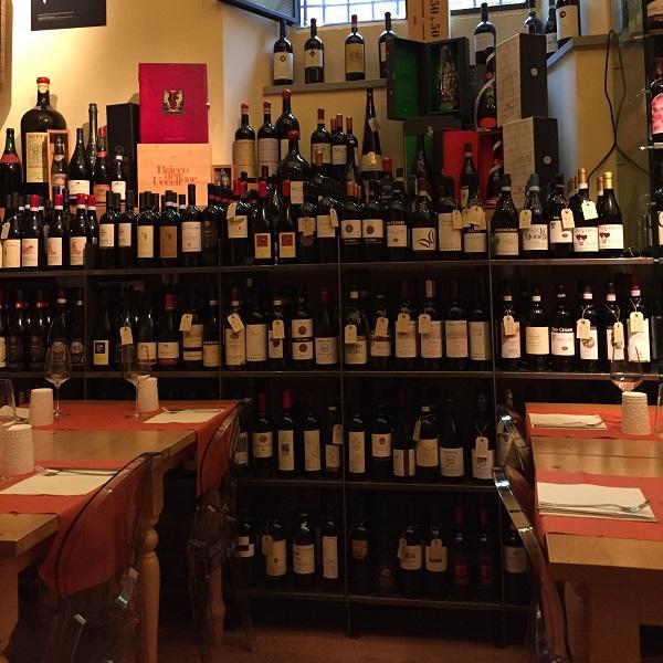 Alimentari-Bergamo (2)