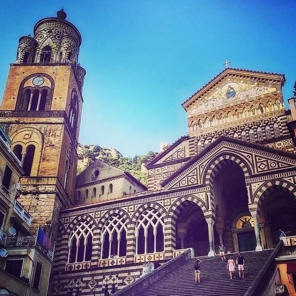 Amalfi (1)