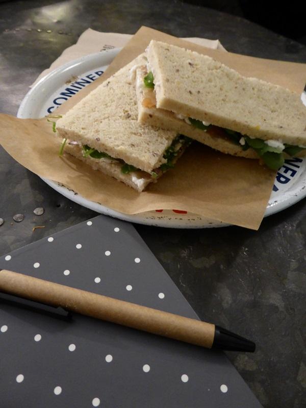 Amble-Florence-sandwich (1)