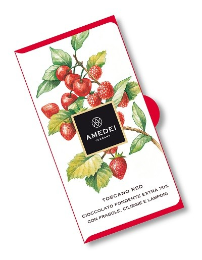 Amedei-chocolade-Italië (2)