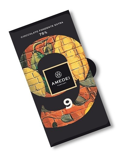 Amedei-chocolade-Italië (3)