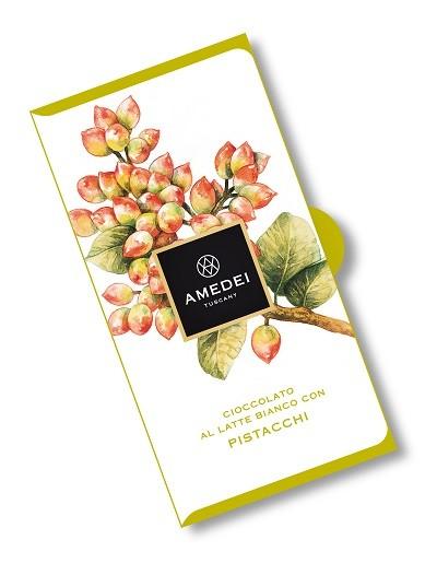 Amedei-chocolade-Italië (4)