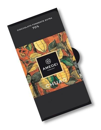 Amedei-chocolade-Italië (5)