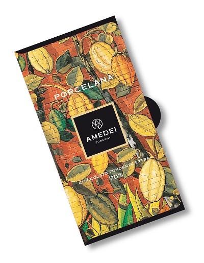 Amedei-chocolade-Italië (6)
