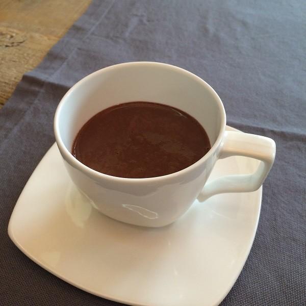 Amedei-chocolade-Toscane (10)