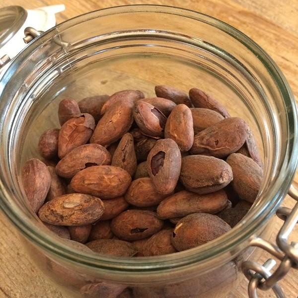 Amedei-chocolade-Toscane (13)