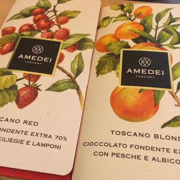 Amedei-chocolade-Toscane (18)