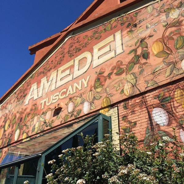 Amedei-chocolade-Toscane (2)