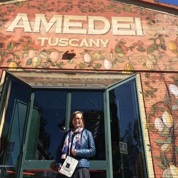 Amedei-chocolade-Toscane (26)