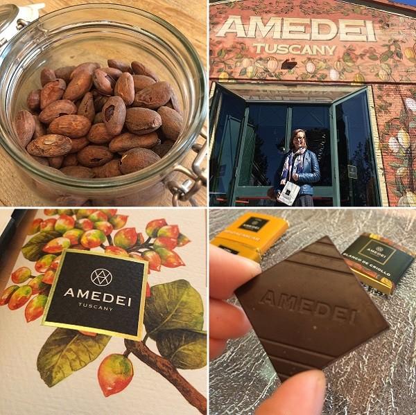 Amedei-chocolade-Toscane