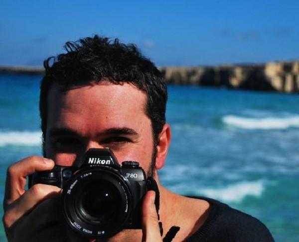 Andrea-Margelli-fotograaf