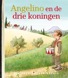 Angelino-de-drie-koningen (1)