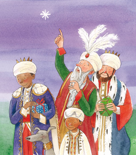 Angelino-de-drie-koningen (2)