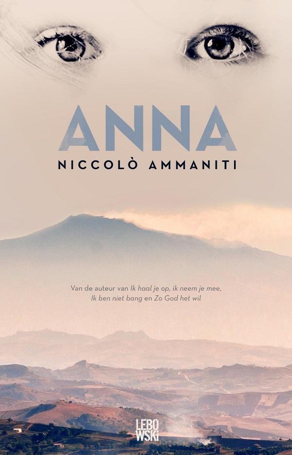 Anna-Niccolo-Ammaniti