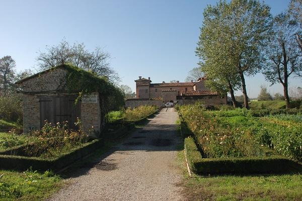 Antica-Corte-Pallavicina (2)