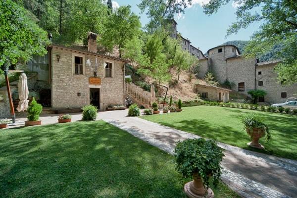 Antica-Torre-del-Nera-Albergo-Diffuso-Scheggino-Umbrie-2