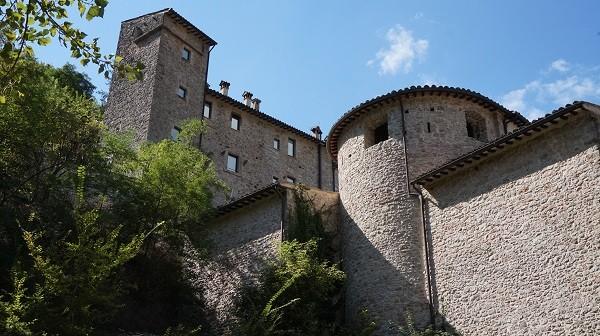 Antica-Torre-del-Nera-Albergo-Diffuso-Scheggino-Umbrie