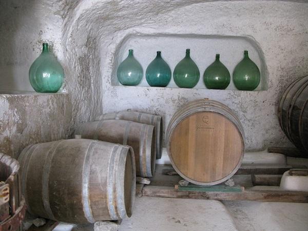 Antiche-Cantine-Migliaccio-Ponza-wijn (3)
