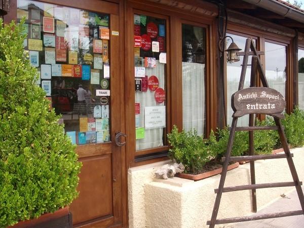 Antichi-Sapori-Puglia (1)