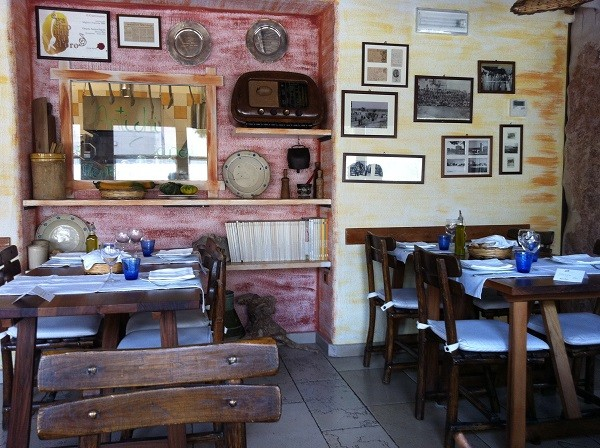Antichi-Sapori-Puglia (4)