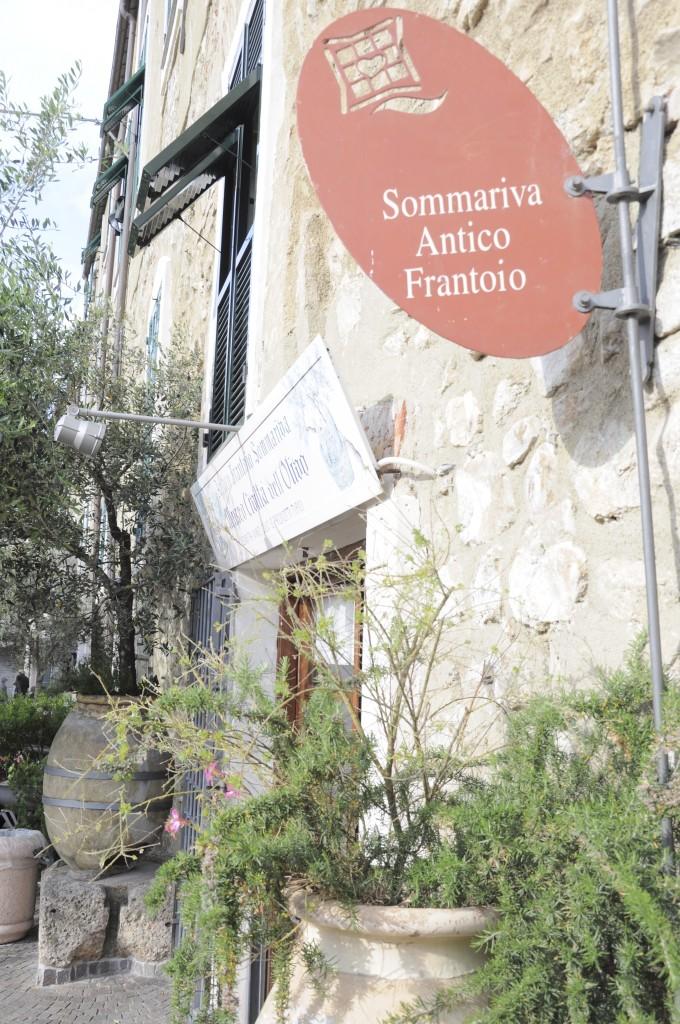 Antico-Frantoio-Sommariva