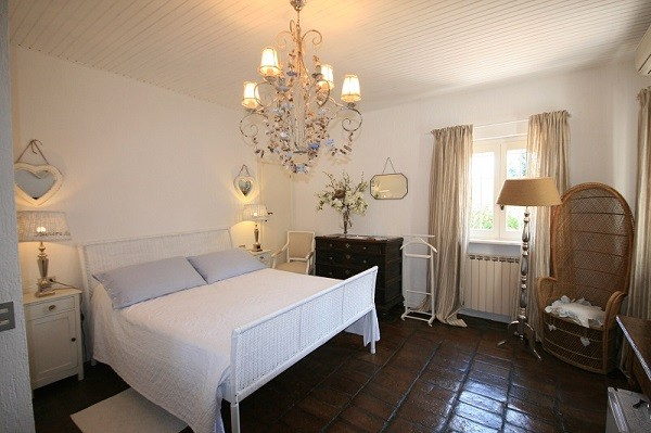 AnticoCasale-Venturi-bed-breakfast-10