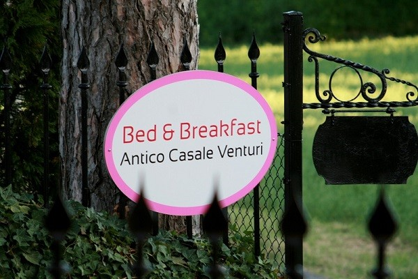 AnticoCasale-Venturi-bed-breakfast-11