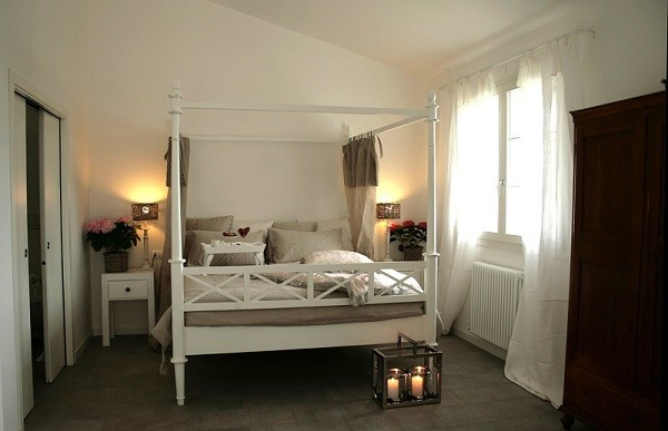 AnticoCasale-Venturi-bed-breakfast-7