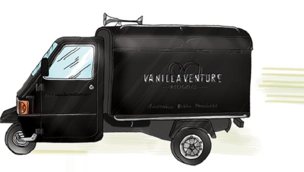 Ape-Vanilla-Venture