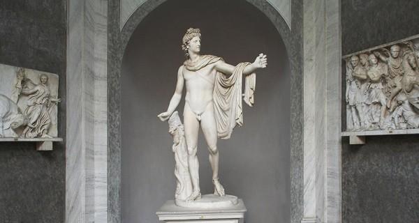 Apollo-Belvedere-Vaticaanse-Musea (1)