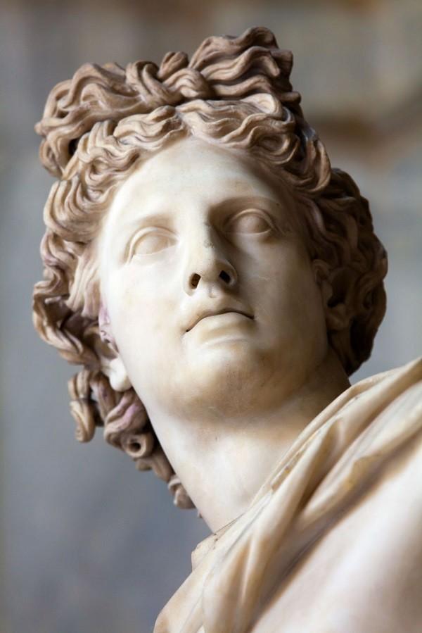 Apollo-Belvedere-Vaticaanse-Musea (3)