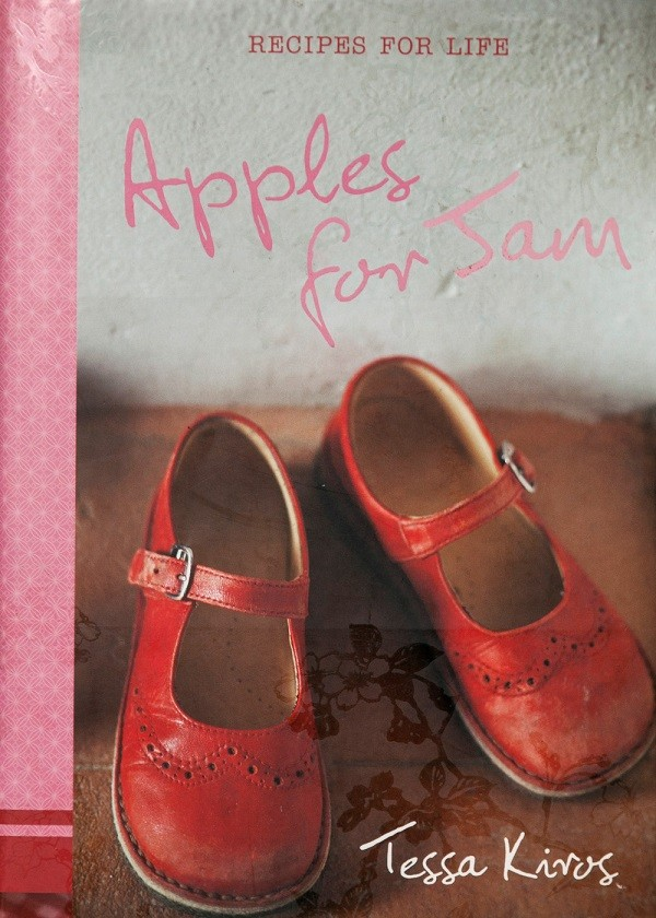 Apples-for-Jam-Tessa-Kiros