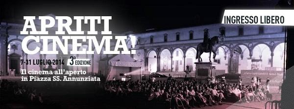 Apriti-Cinema-Florence-zomer