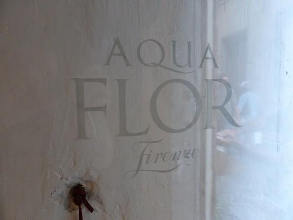Aquaflor-Florence (1)