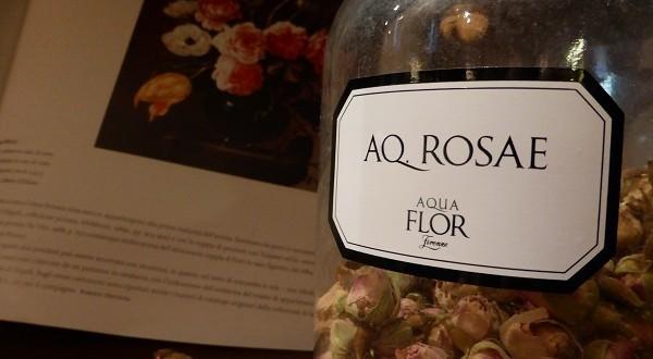 Aquaflor-Florence-interieur (9)