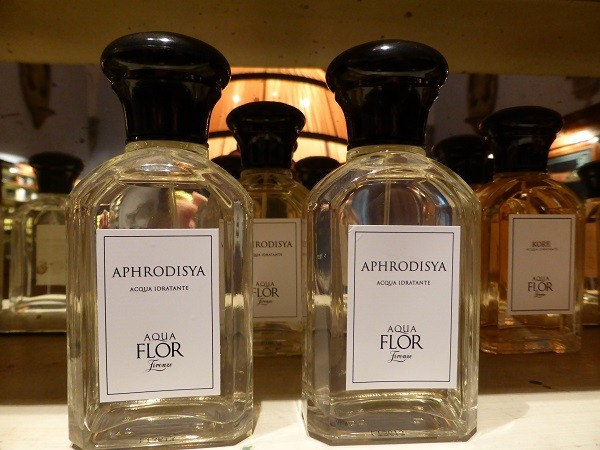 Aquaflor-Florence-parfums (1)
