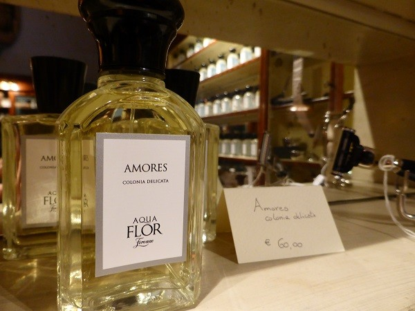 Aquaflor-Florence-parfums (3)