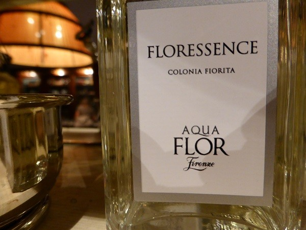 Aquaflor-Florence-parfums (4)